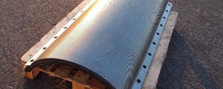 Perfuração de Metal, Informações sobre Perfuração de Metal